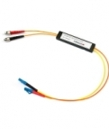 Patchcordy MCP - Mode Conditioning Patchcords